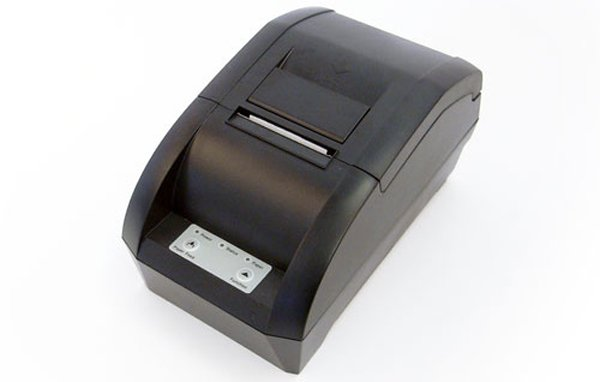 sms printer 2