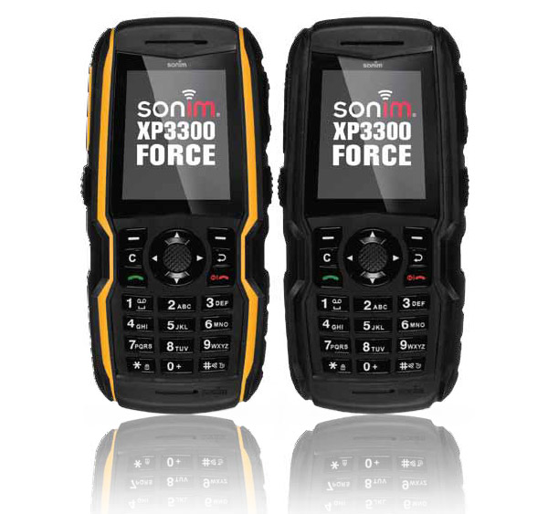 sonim_xp3300_force