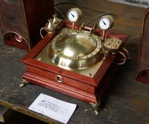 steampunk CD player 5 300x250