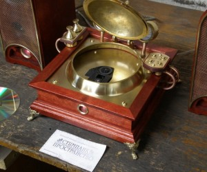 steampunk CD player 6 300x250