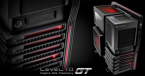 thermaltake_level_10_gt_case