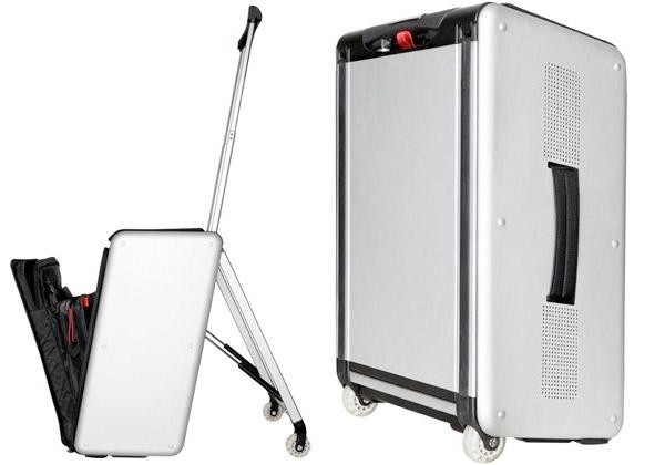 trip_sound_suitcase