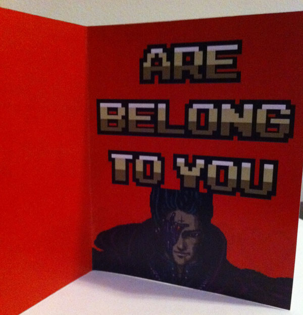 http://technabob.com/blog/wp-content/uploads/2011/02/video-game-themed-valentine-cards-by-PaperRockScisorz-12.jpg
