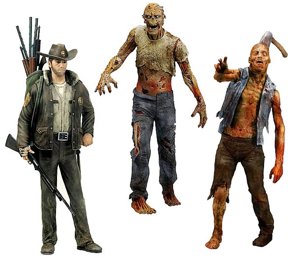 walking_dead_action_figures