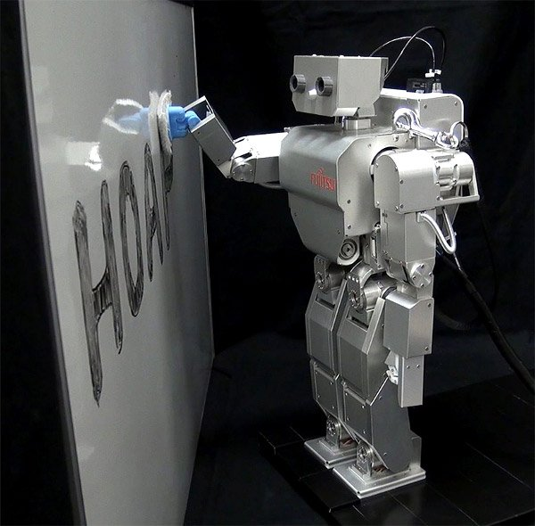 whiteboard_cleaning_robot