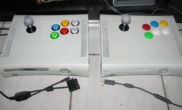xbox_360_controllers_by_morris_umali_2