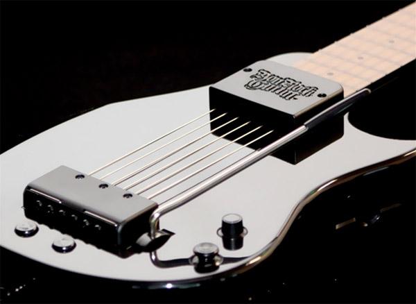 yourock_guitar