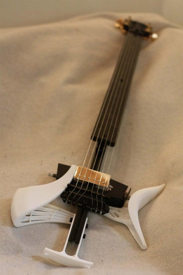 zoybar_tor_3d_printed_guitar