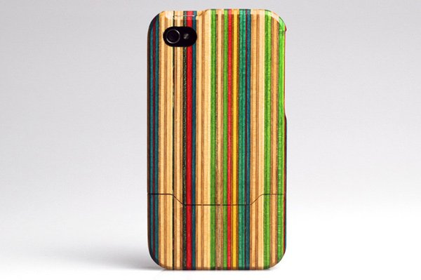 this is the related images of Grove Iphone Case