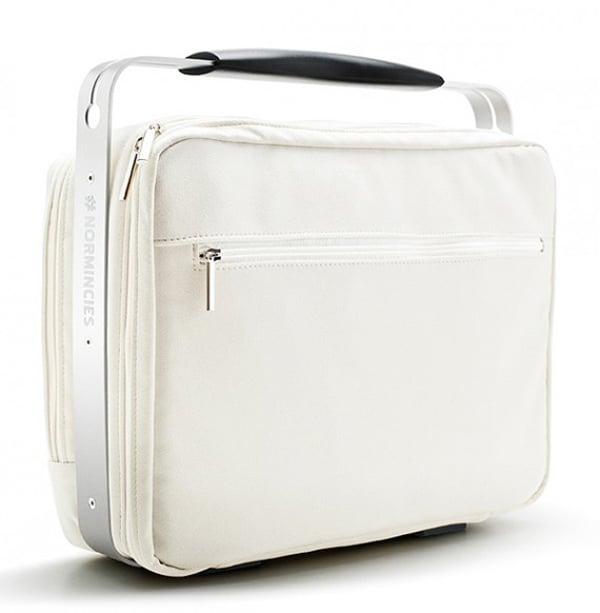 bag laptop normancies finland aluminum