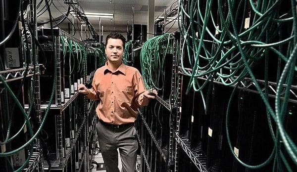 condor project supercomputer ps3 air force