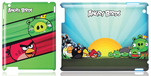 angry_birds_ipad_2_cases