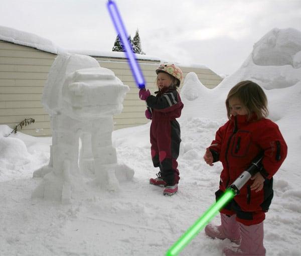 at_at_snow_sculpture