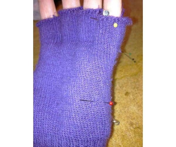bluetooth glove mod by rachel 4