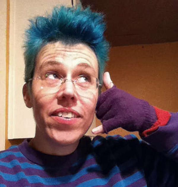 bluetooth_glove_handset_1