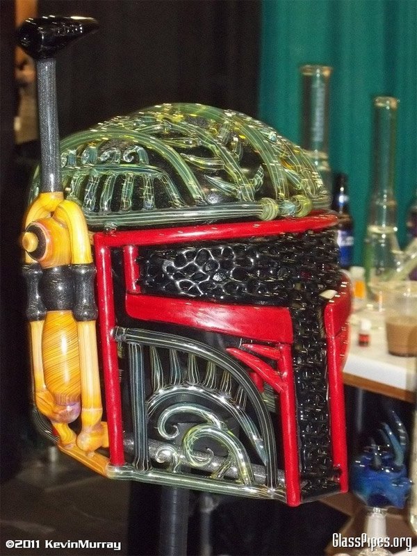 boba_fett_glass_pipe_helmet
