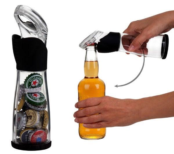 bottle openr 1
