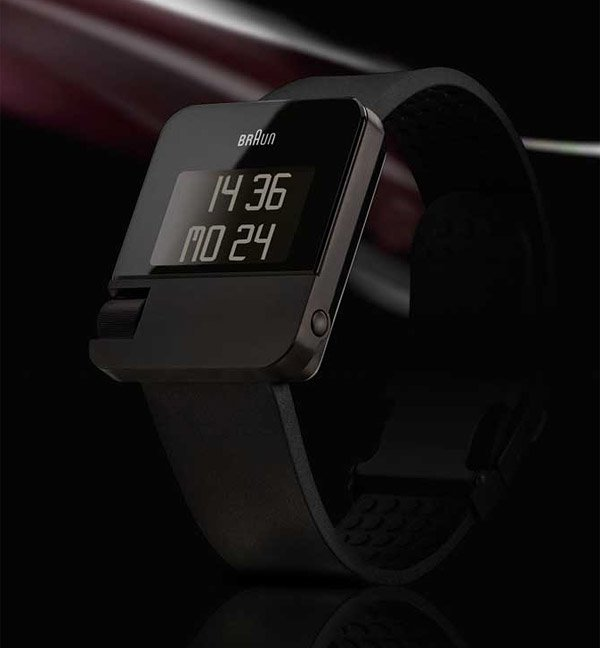 braun_digital_analog_watch_1