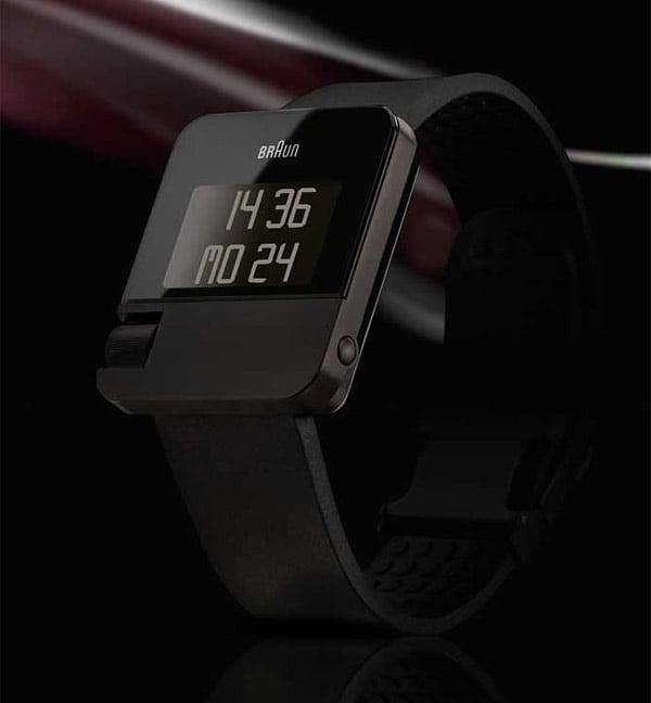 braun_digital_analog_watch_1