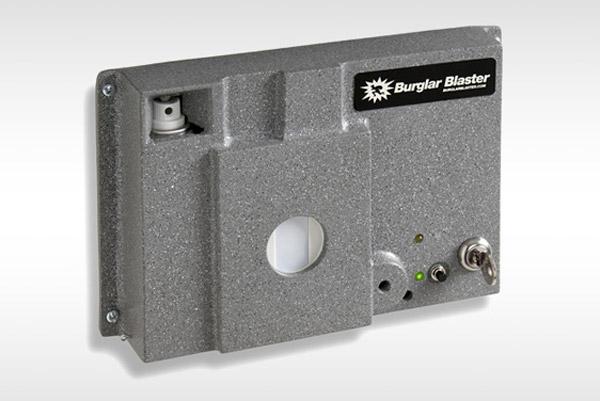 burglar_blaster_pepper_spray_alarm