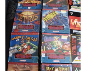 complete virtual boy collection 5 300x250