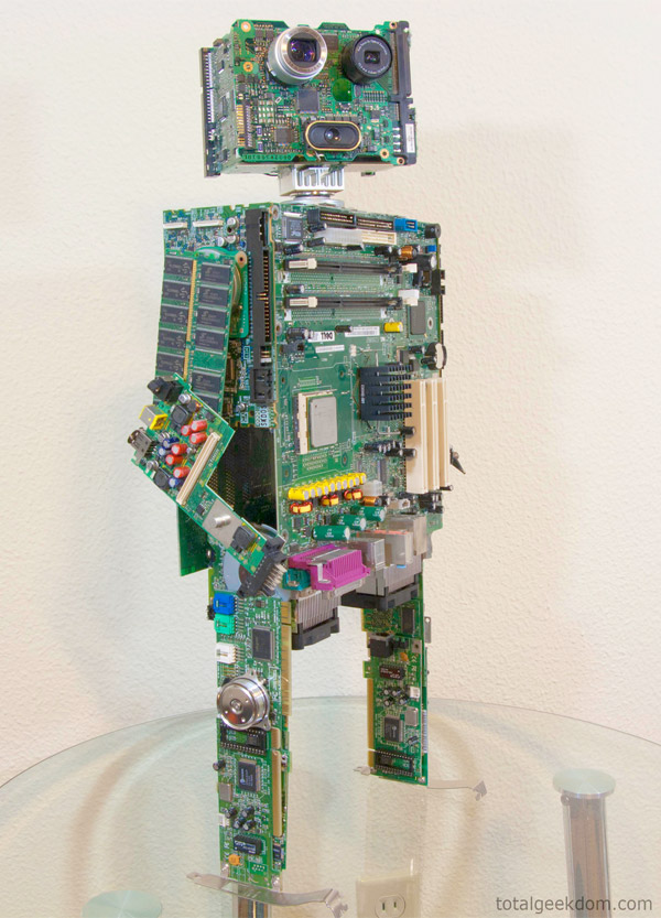 computer_parts_robot_1