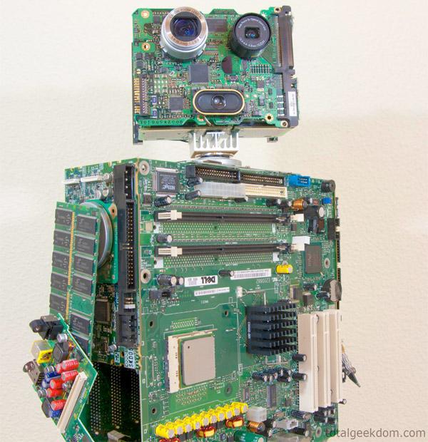 computer_parts_robot_2