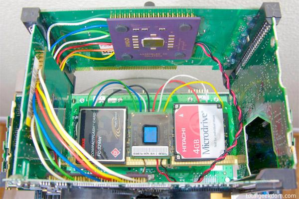 computer_parts_robot_3