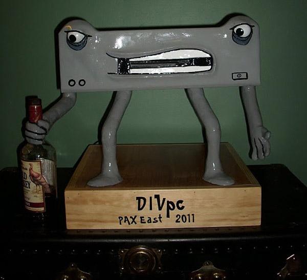 divpc_casemod_drinking_computer_2