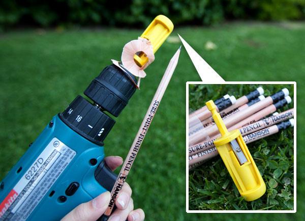 drill sharpener 1