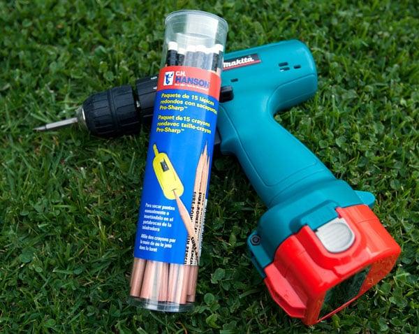 drill sharpener 2