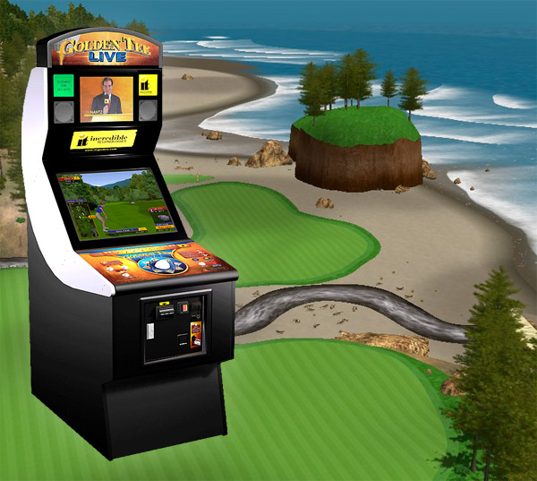 golden_tee_course_design
