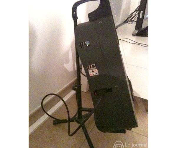 guitar pc casemod by jossss 4