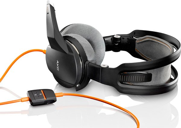 harman_ghs_1_gaming_headset_1
