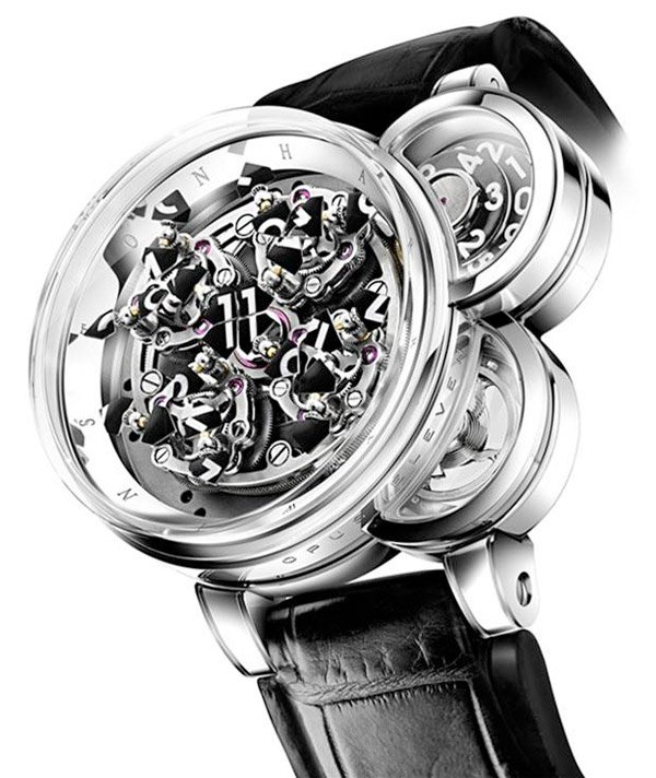 harry_winston_opus_eleven