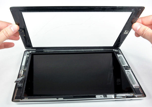 ifixit_ipad_2_teardown_1