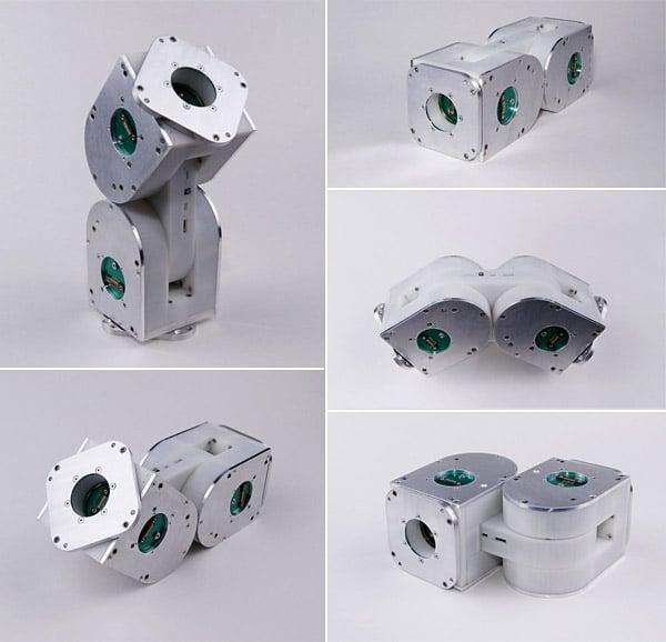 imobot_reconfigurable_robot