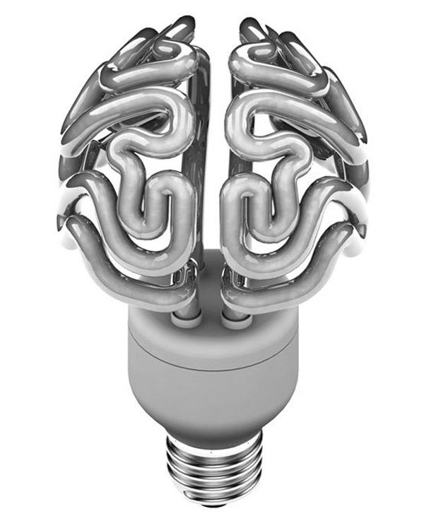 insight brain lightbulb 1