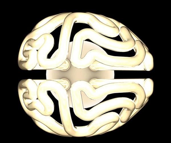 insight_brain_lightbulb_2