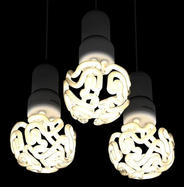 insight_brain_lightbulb_3