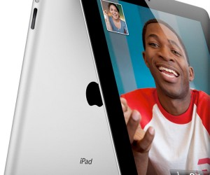 iPad 2 Price, Release Date and Specs Announced By Apple