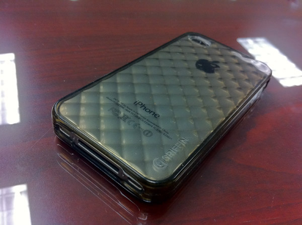 iphone_4_survives_airplane_fall_case