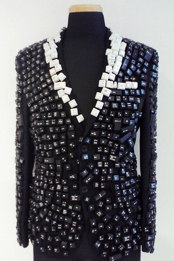 keyboard_jacket_2