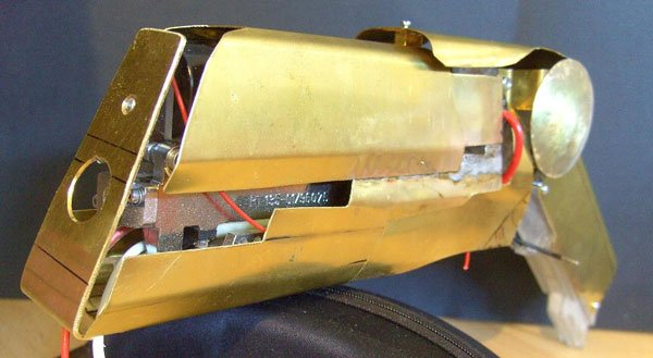 diy-pulse-laser-2