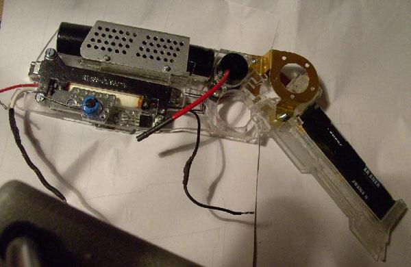 diy-pulse-laser-3
