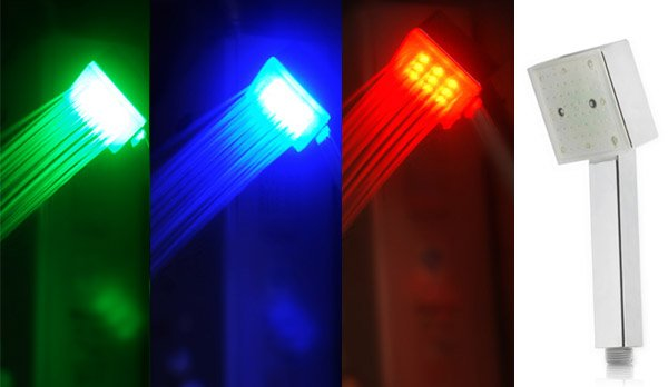 led_rgb_shower_head