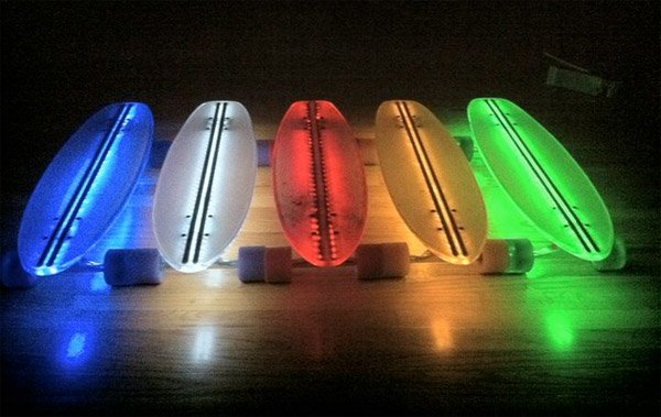 led_skateboards_undercarriage_lighting