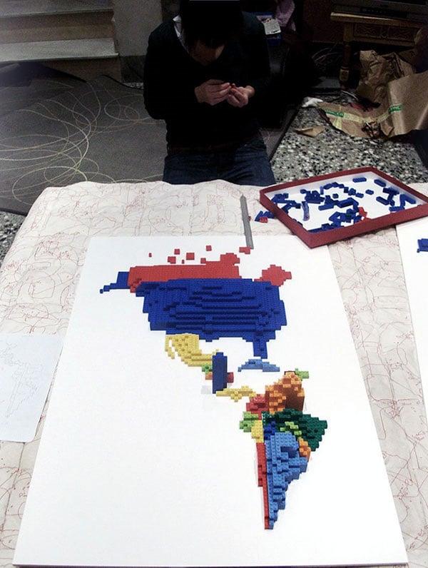 lego-map-1