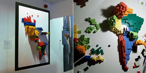 lego-map-2