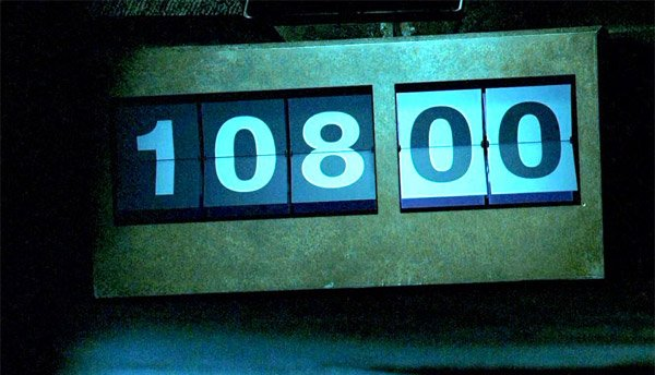lost_108_minute_clock